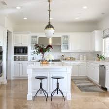 white kitchen remodeling ideas 43 best staging the kitchen images on white