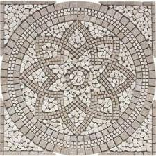 best 25 mosaic floors ideas on marble mosaic marble