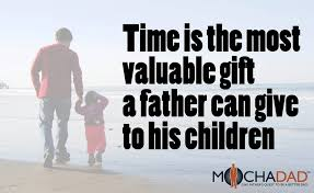 quote about spending time with family daily quotes of the