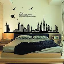45 beautiful wall decals ideas and design