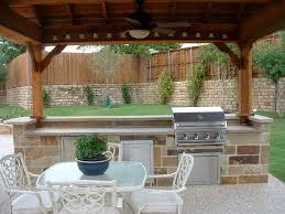 100 outdoor kitchens design outdoor kitchen designs and outdoor kitchens design 3 outdoor kitchen lighting custom outdoor kitchen led lighting