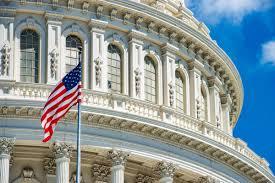 washington state house national pollster frank luntz says decibel in washington d c must