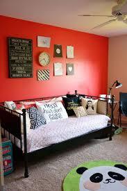 teen girls bed teen girls room
