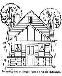 5 reasons house colors house