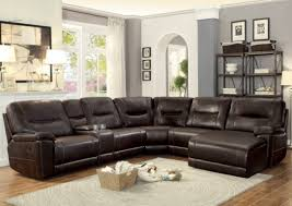 fascinating leather sofa loveseat recliner set tags leather sofa