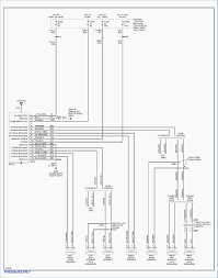 ford stereo wiring color codes wiring diagram weick