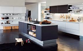 Interior Design Modern Kitchen 20 Kitchen Island Designs