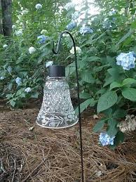 best solar lights for shaded areas 3187 best outdoor solar lighting images on pinterest solar