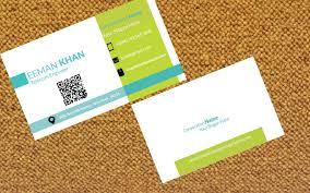 free business card templates psd images free business cards
