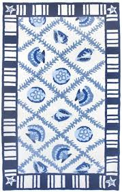 Coastal Rugs Nautical 44 Best Nautical And Beach Decor Rugs Images On Pinterest