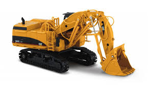 compare prices on hydraulic excavator online shopping buy low