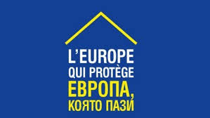 chambre de commerce franco bulgare la en bulgarie