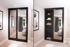 Closet Door Types Beautiful Decoration Different Types Of Closet Doors Choosing Hgtv