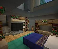 minecraft bedroom ideas minecraft bedroom ideas 2018 home comforts