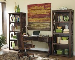 Diy Home Office Furniture Home Office Desks Ideas Inspiring Worthy Home Office Diy Home