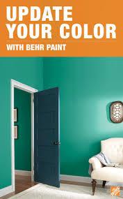 Behr Colors by 379 Best All About Paint Images On Pinterest Behr Paint Behr
