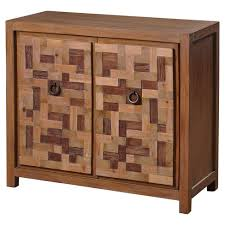 small 2 door cabinet two door cabinet in honey maple finish on veneer light golden wood
