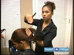images of braids with french roll hairstyle how to make buns twists braids hairstyles the french twist