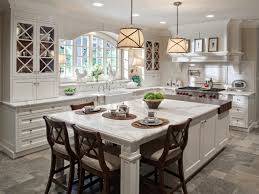 modern eat in kitchen some tips when decorating eat in kitchen compact gas stove top and