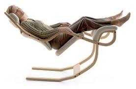 sedia gravity sedie stokke poltrona sedie ufficio multi balans di varier ex con