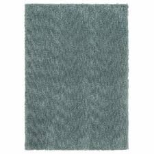 Area Rugs Blue Home Decorators Collection Ethereal Gray 3 Ft 4 In X 5 Ft Area