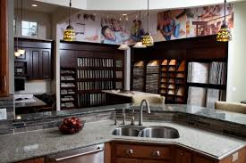 kitchen design centers home design center home design ideas