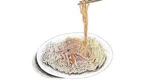 chinois en cuisine cuisine chinoise munchies