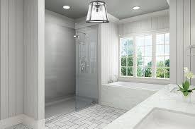 Accessible Bathroom Designs 9 Focus Areas For Accessible Bathroom Remodels Protradecraft