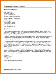 Example Cover Letter Resume by Audio Video Technician Cover Letter