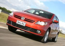 volkswagen brazilian brazil best selling cars matt u0027s blog