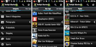 paid apps for free android apk 100 working how to get version paid apps for free in android