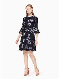 dresses day to night u0026 cocktail with a twist kate spade new york