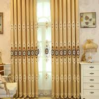 curtains for livingroom wholesale living room curtains buy cheap living room curtains