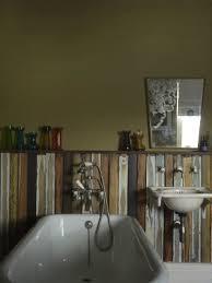 Eco Bathroom Furniture 28 Eco Bathroom Furniture 2017 Eco Bathrooms Trade