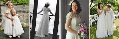wedding dresses kent barlow wedding dress alterations bridesmaids dresses in