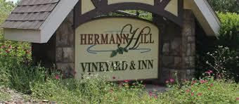 Bed And Breakfast Hermann Mo Hermann Hill Vineyard And Inn Hermann Missouri