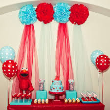 Red Baby Shower Themes For Boys - 78 best birthday mustache bash images on pinterest mustache