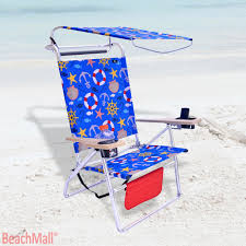 Chair Umbrellas With Clamp Furniture Inspiring Tommy Bahama Beach Chairs At Costco For