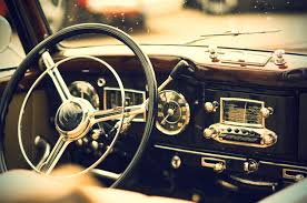 old porsche interior free stock photos of classic car pexels