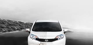 nissan finance new portal nissan develops the first self cleaning car nissan usa
