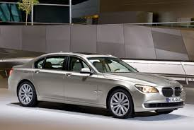 2010 bmw used 2010 bmw 7 series review
