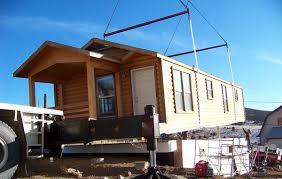manufactured modular homes general contractors colorado springs modular homes manufactured