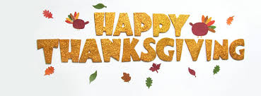 Happy Thanksgiving Photo Happy Thanksgiving Cover Photos For Facebook Thanksgiving