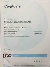 cosmopolitan word education u0026 qualifications u2013 ihkam249