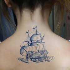 ship search results tattoo designs tattoo pictures page 3