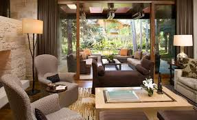 interior style homes modern style homes interior amazing modern style homes interior