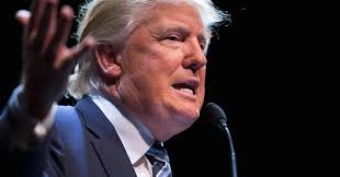 Donald Trump Plan For Isis by Donald Trump We Should Attack Terrorist Oil Bank Resources