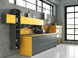 cuisine coloree 19 incontournables dans la cuisine cuisine livios