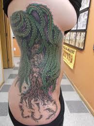 willow tree by flipmccoy on deviantart tattoos