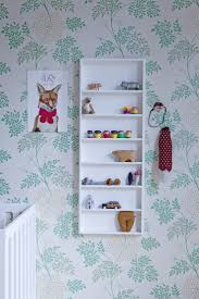 Baby Changing Wall Mounted Unit 73 Best Oeuf Nyc Images On Pinterest Baby Room Children And Nursery